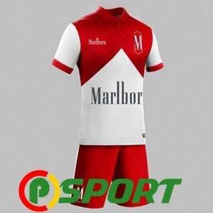 CPS ☎ 0913758765 CAM KẾT CHẤT LƯỢNG VƯỢT TRỘI khi đặt Mẫu quần áo bóng đá may theo yêu cầu Abihan tại CPS với chi phí PHÙ HỢP