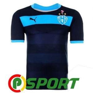 CPS ☎ 0913758765 CAM KẾT CHẤT LƯỢNG VƯỢT TRỘI khi đặt Mẫu quần áo bóng đá may theo yêu cầu Aimhen tại CPS với chi phí PHÙ HỢP