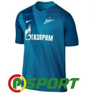 CPS ☎ 0913758765 CAM KẾT CHẤT LƯỢNG VƯỢT TRỘI khi đặt Mẫu quần áo bóng đá may theo yêu cầu Aimnny tại CPS với chi phí PHÙ HỢP