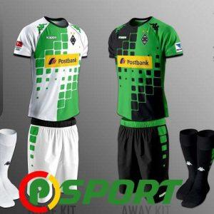 CPS ☎ 0913758765 CAM KẾT CHẤT LƯỢNG VƯỢT TRỘI khi đặt Mẫu quần áo bóng đá may theo yêu cầu Abifie tại CPS với chi phí PHÙ HỢP