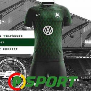CPS ☎ 0913758765 CAM KẾT CHẤT LƯỢNG VƯỢT TRỘI khi đặt Mẫu quần áo bóng đá may theo yêu cầu Abider tại CPS với chi phí PHÙ HỢP