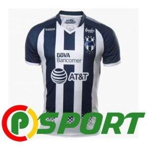 CPS ☎ 0913758765 CAM KẾT CHẤT LƯỢNG VƯỢT TRỘI khi đặt Mẫu quần áo bóng đá may theo yêu cầu Aimlan tại CPS với chi phí PHÙ HỢP