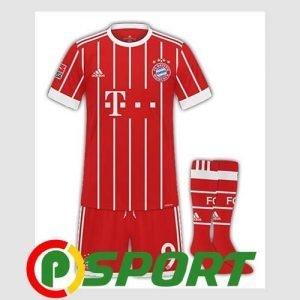 CPS ☎ 0913758765 CAM KẾT CHẤT LƯỢNG VƯỢT TRỘI khi đặt Mẫu quần áo bóng đá may theo yêu cầu Abbark tại CPS với chi phí PHÙ HỢP