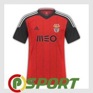 CPS ☎ 0913758765 CAM KẾT CHẤT LƯỢNG VƯỢT TRỘI khi đặt Mẫu quần áo bóng đá may theo yêu cầu Abbcob tại CPS với chi phí PHÙ HỢP