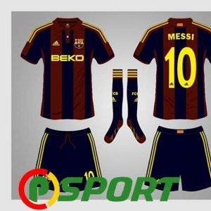 CPS ☎ 0913758765 CAM KẾT CHẤT LƯỢNG VƯỢT TRỘI khi đặt Mẫu quần áo bóng đá may theo yêu cầu Abbher tại CPS với chi phí PHÙ HỢP