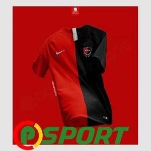 CPS ☎ 0913758765 CAM KẾT CHẤT LƯỢNG VƯỢT TRỘI khi đặt Mẫu quần áo bóng đá may theo yêu cầu Louwis tại CPS với chi phí PHÙ HỢP