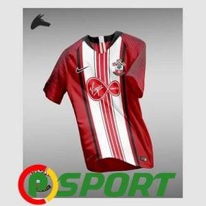 CPS ☎ 0913758765 CAM KẾT CHẤT LƯỢNG VƯỢT TRỘI khi đặt Mẫu quần áo bóng đá may theo yêu cầu Isaher tại CPS với chi phí PHÙ HỢP