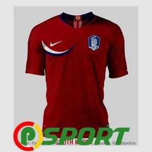 CPS ☎ 0913758765 CAM KẾT CHẤT LƯỢNG VƯỢT TRỘI khi đặt Mẫu quần áo bóng đá may theo yêu cầu Lucian tại CPS với chi phí PHÙ HỢP
