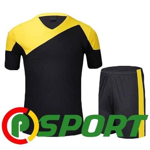 CPS ☎ 0913758765 CAM KẾT CHẤT LƯỢNG VƯỢT TRỘI khi đặt Mẫu quần áo bóng đá may theo yêu cầu Aimike tại CPS với chi phí PHÙ HỢP