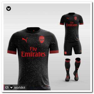 CPS ☎ 0913758765 CAM KẾT CHẤT LƯỢNG VƯỢT TRỘI khi đặt Mẫu quần áo bóng đá may theo yêu cầu Abbian tại CPS với chi phí PHÙ HỢP