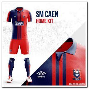 CPS ☎ 0913758765 CAM KẾT CHẤT LƯỢNG VƯỢT TRỘI khi đặt Mẫu quần áo bóng đá may theo yêu cầu Aimwen tại CPS với chi phí PHÙ HỢP