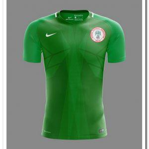 CPS ☎ 0913758765 CAM KẾT CHẤT LƯỢNG VƯỢT TRỘI khi đặt Mẫu quần áo bóng đá may theo yêu cầu Abboel tại CPS với chi phí PHÙ HỢP