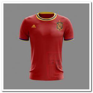 CPS ☎ 0913758765 CAM KẾT CHẤT LƯỢNG VƯỢT TRỘI khi đặt Mẫu quần áo bóng đá may theo yêu cầu Aimiel tại CPS với chi phí PHÙ HỢP