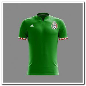 CPS ☎ 0913758765 CAM KẾT CHẤT LƯỢNG VƯỢT TRỘI khi đặt Mẫu quần áo bóng đá may theo yêu cầu Abbvid tại CPS với chi phí PHÙ HỢP