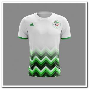 CPS ☎ 0913758765 CAM KẾT CHẤT LƯỢNG VƯỢT TRỘI khi đặt Mẫu quần áo bóng đá may theo yêu cầu Abbhew tại CPS với chi phí PHÙ HỢP