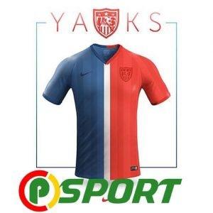 CPS ☎ 0913758765 CAM KẾT CHẤT LƯỢNG VƯỢT TRỘI khi đặt Mẫu quần áo bóng đá may theo yêu cầu Abbtan tại CPS với chi phí PHÙ HỢP