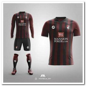 CPS ☎ 0913758765 CAM KẾT CHẤT LƯỢNG VƯỢT TRỘI khi đặt Mẫu quần áo bóng đá may theo yêu cầu Aimcas tại CPS với chi phí PHÙ HỢP