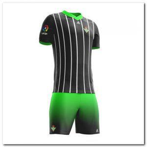 CPS ☎ 0913758765 CAM KẾT CHẤT LƯỢNG VƯỢT TRỘI khi đặt Mẫu quần áo bóng đá may theo yêu cầu AbiTom tại CPS với chi phí PHÙ HỢP