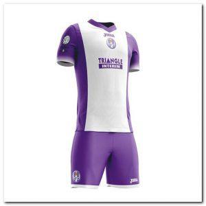 CPS ☎ 0913758765 CAM KẾT CHẤT LƯỢNG VƯỢT TRỘI khi đặt Mẫu quần áo bóng đá may theo yêu cầu Aimgan tại CPS với chi phí PHÙ HỢP