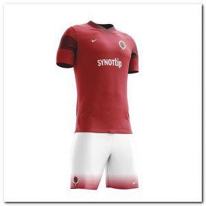CPS ☎ 0913758765 CAM KẾT CHẤT LƯỢNG VƯỢT TRỘI khi đặt Mẫu quần áo bóng đá may theo yêu cầu Abbaac tại CPS với chi phí PHÙ HỢP