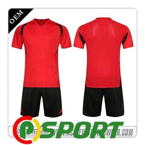CPS ☎ 0913758765 CAM KẾT CHẤT LƯỢNG VƯỢT TRỘI khi đặt Mẫu quần áo bóng đá may theo yêu cầu heaSam tại CPS với chi phí PHÙ HỢP