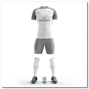 CPS ☎ 0913758765 CAM KẾT CHẤT LƯỢNG VƯỢT TRỘI khi đặt Mẫu quần áo bóng đá may theo yêu cầu Abbaun tại CPS với chi phí PHÙ HỢP