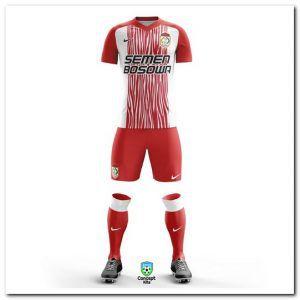 CPS ☎ 0913758765 CAM KẾT CHẤT LƯỢNG VƯỢT TRỘI khi đặt Mẫu quần áo bóng đá may theo yêu cầu aleece tại CPS với chi phí PHÙ HỢP